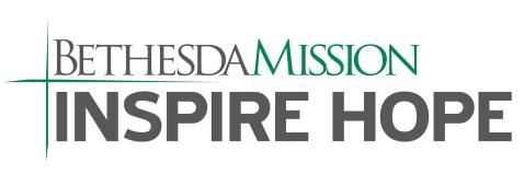 Bethesda Mission