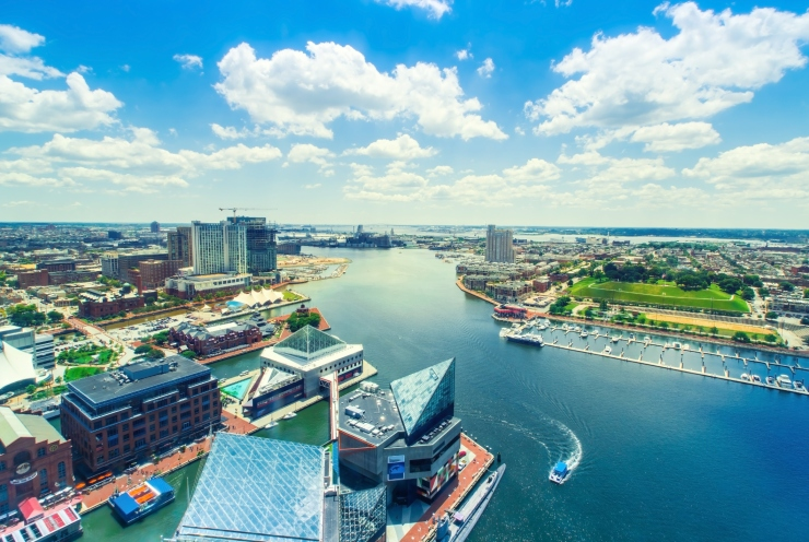 top-of-the-world-baltimore